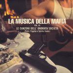 M van Mafia