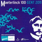 M van Maeterlinck