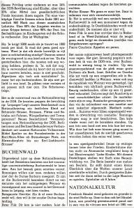 VPRO Gids - 11 december 1982 - DDR - 8