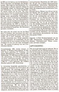 VPRO Gids - 11 december 1982 - DDR - 10