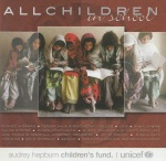 All Children in School - Forest Hill Records