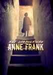 Het Dagboek van Anne Frank.