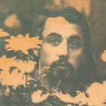 Hugo Raspoet
