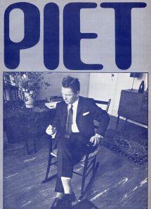 Piet002gr