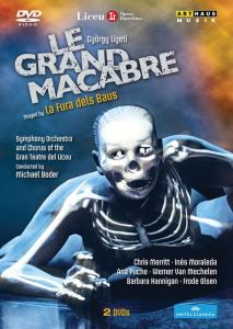 LeGrandMacabre_DVD_Inlay.indd