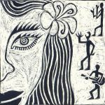 Flamenco - Jos Vergauwe