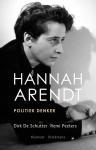 Hannah Arendt, politiek denker