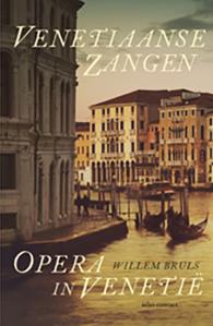 cover_venitiaanse-zangen